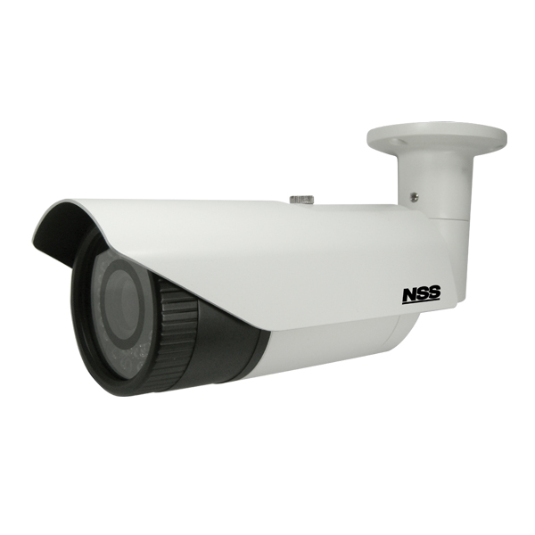 nsc-ahd943.jpg