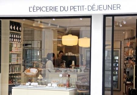 1-claus-epicerie-paris-creditphoto-alexiafarry-parisbouge-1708449978.jpg