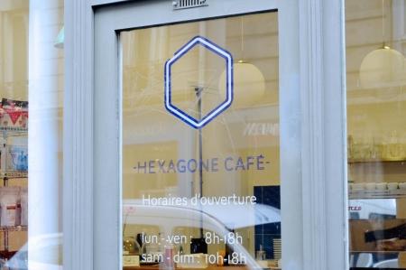 1-hexagone-cafe-resto-epicerie-paris-creditphoto-fannyb-parisbouge.jpg