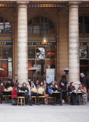 13-4-cafe-nemours-palais-royal.jpg