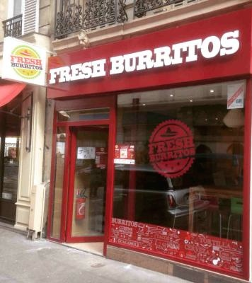 130868-fresh-burritos-ouvre-son-1er-restaurant-a-paris-2.jpg