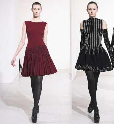 Its a Big Year for Azzedine Alaïa_03_delood