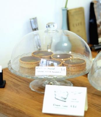 6-hexagone-cafe-resto-epicerie-paris-creditphoto-fannyb-parisbouge.jpg