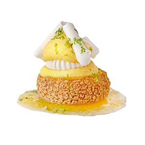 9-cherie-citron-meringue-300x300.png