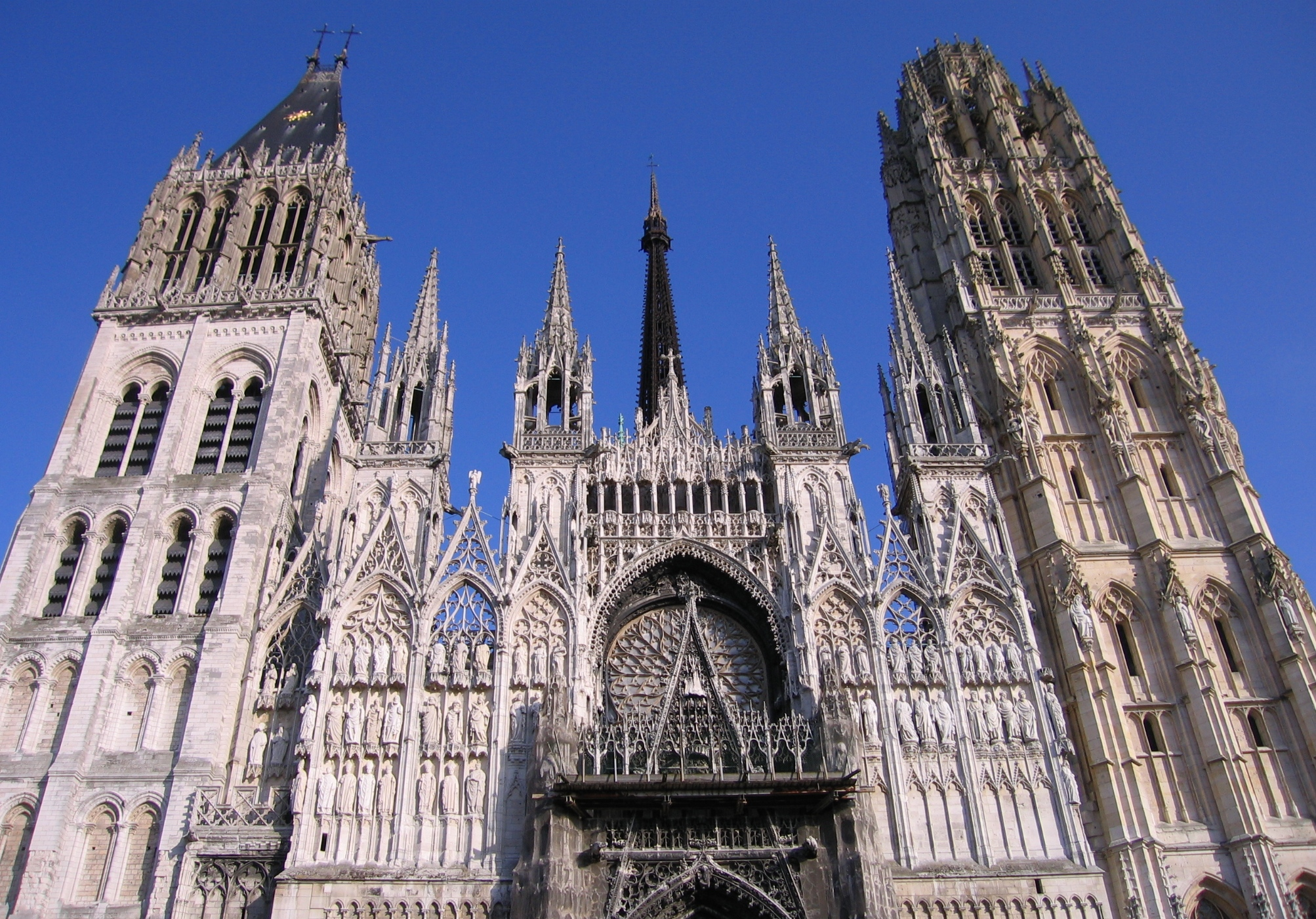 CathedralRouen.jpg