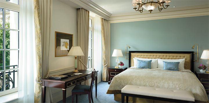 SLPR-Deluxe-Room.jpg