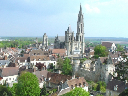 Senlis_-_general_view_003.jpg