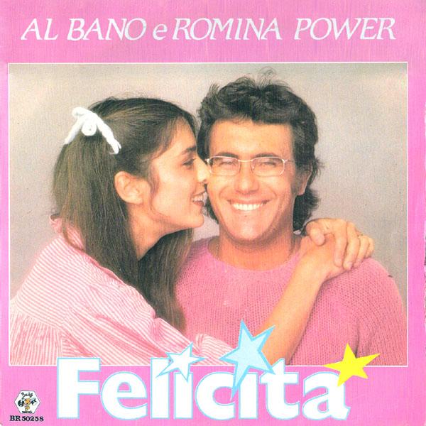 al_bano_e_romina_power-felicita.jpg