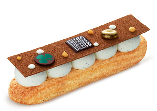 fauchon-eclair-saint_patrick-irish_coffee-skeuds.jpg