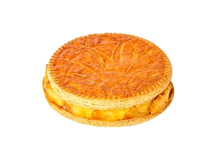 galette-des-rois-cr-atio.jpg
