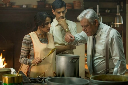 hundred-foot-journey-scene-1.jpg