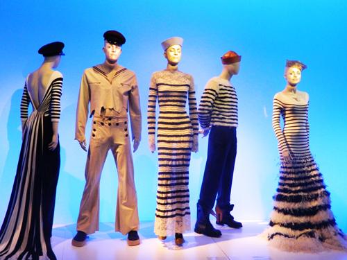 jean-paul-gaultier-exposition-4.jpg