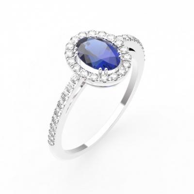 love-bague-argent-saphir-bague-bleue-persp-01-gemmyo.jpg