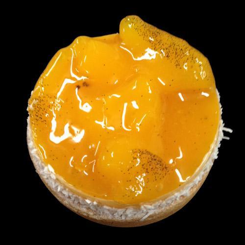 mangue-vanille-2_1.jpg