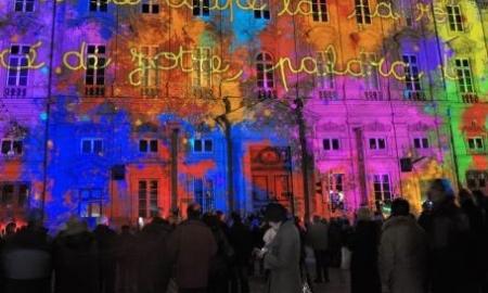 musees-313182-jpg_194158.jpg