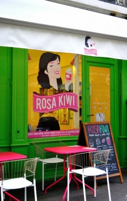 rosa+kiwi+rue.jpg