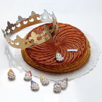 sebastien-gaudard-galette-des-rois-chocolat-2014.jpg