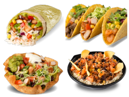 speciality_burrito_Fotor_Collage.jpg