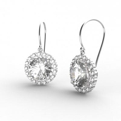 york-boucles-d-oreilles-argent-quartz-boucles-d-oreilles-blanches-persp-01-gemmyo.jpg