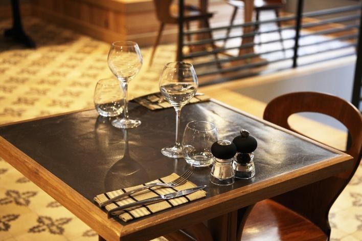 zebulon-restaurant-paris-palais-royal-2-3202359081.jpg