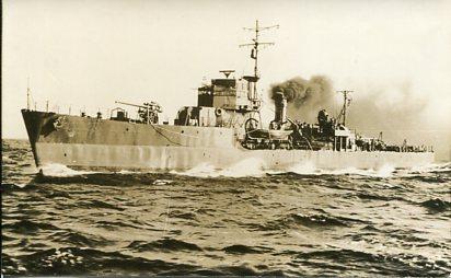 海防艦8号001