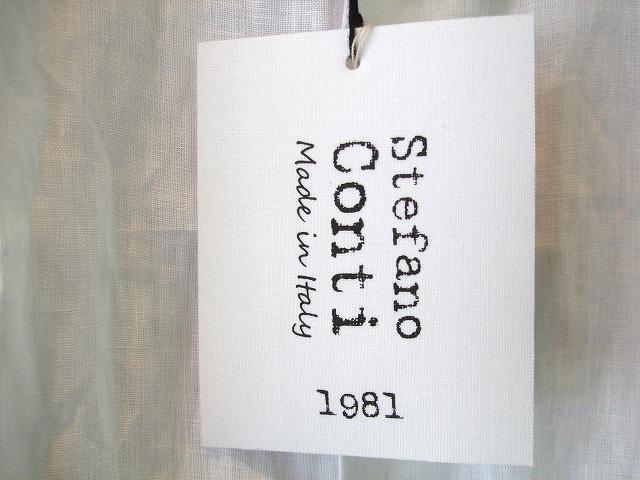 ss-DSCF6076.jpg