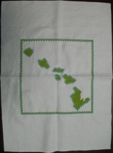 2015.5ハワイ諸島刺繍3