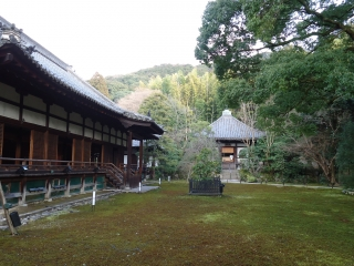 150307higashiyama4.jpg