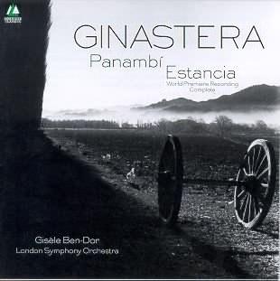 ginastera_estancia.jpg