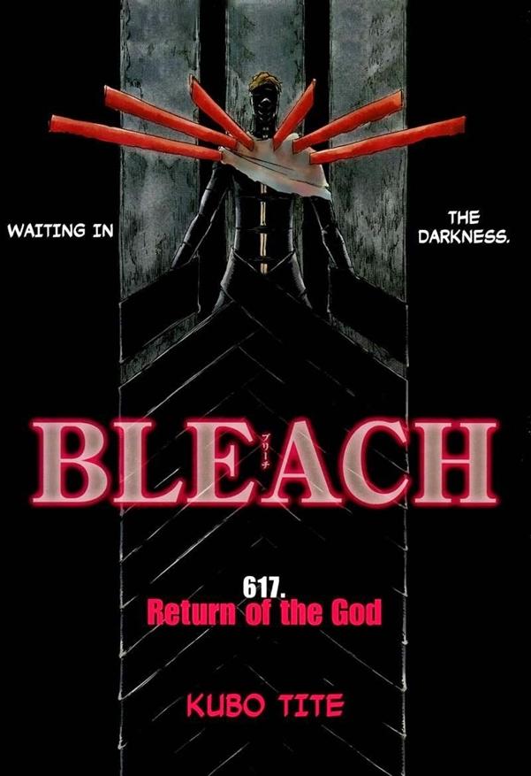 bleach-5518595.jpg