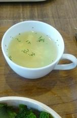 150418スープ