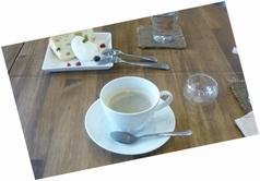 150418コーヒー