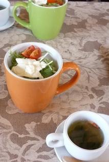 goo150502サラダとスープ