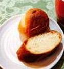 ホエイのパン