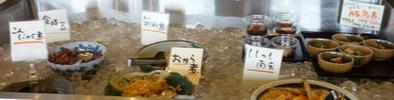 150517 惣菜1