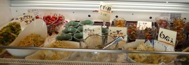 150517惣菜2