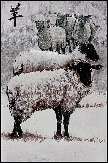 sheep01-blognew.jpg
