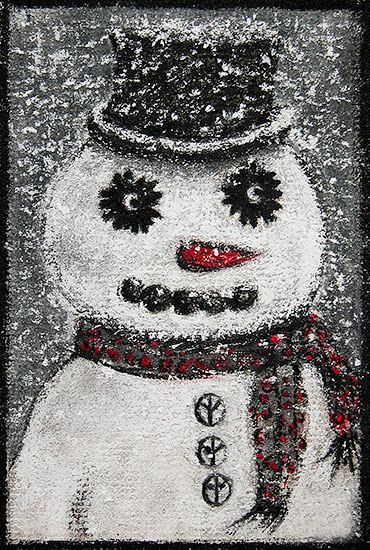 snowman03-blog.jpg
