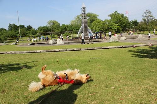 IMG_9547川島