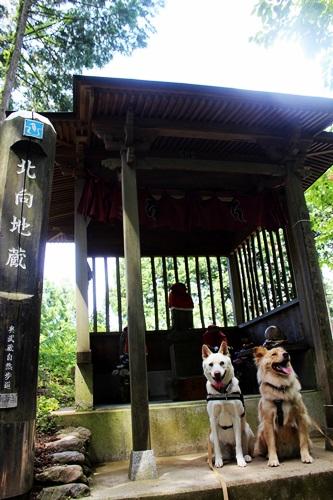 IMG_9960鎌北湖