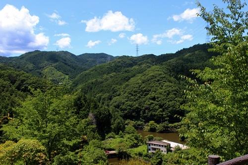 IMG_0006鎌北湖