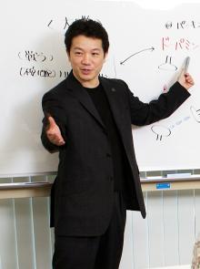 簡単【秘】ノロウィルス撃退法