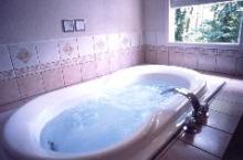 風邪の時「お風呂に入るな」はウソ?