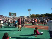 名古屋シティマラソン