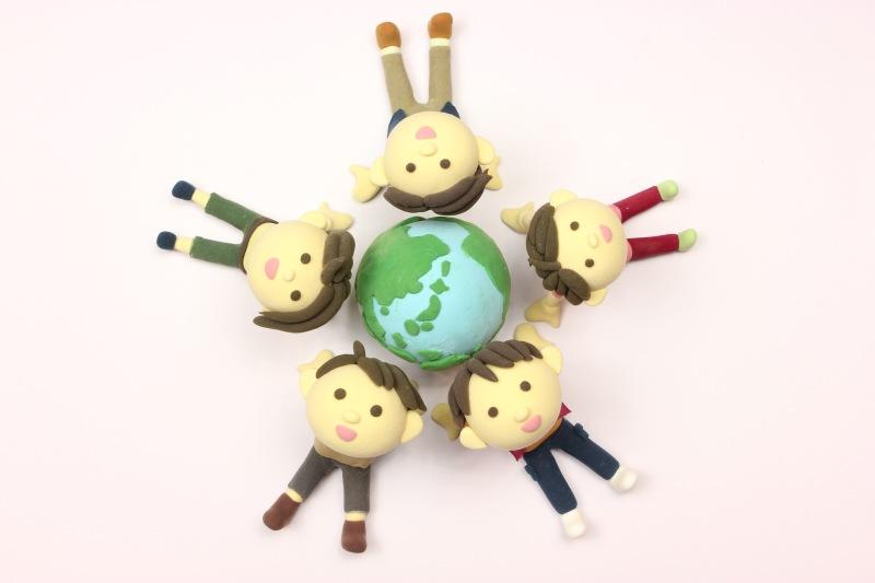 日本ホリスティックセラピー協会のFacebookスタートしました!
