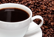 「カフェインは体に悪い」の冤罪はまだまだ氷山の一角!