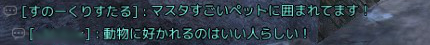ヽ(*´∀`*)ノ.+゚