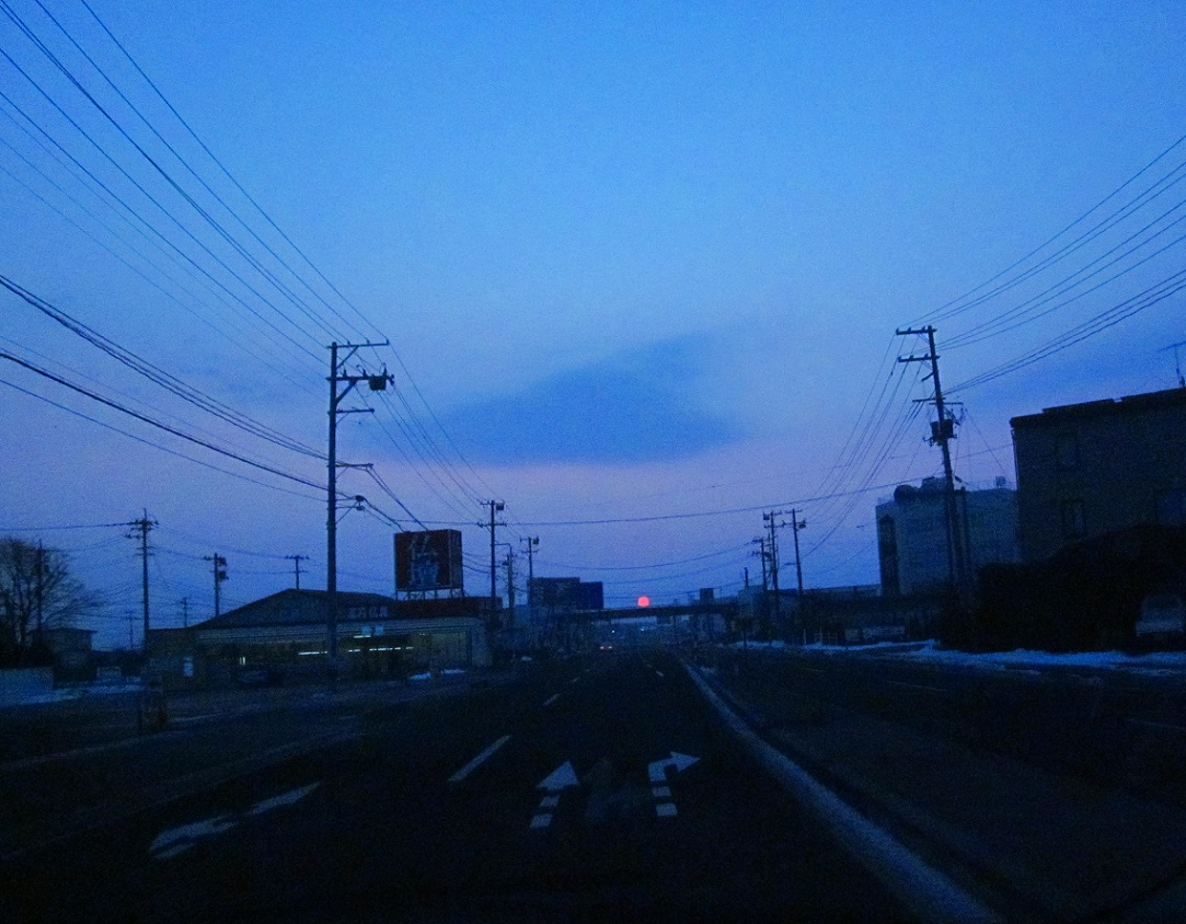 IMG_26431.jpg