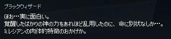 mabinogi_2014_12_16_011.jpg