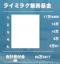mabinogi_2014_12_27_011.jpg